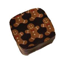 ginger-bread-pecans